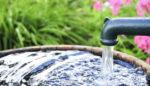 water_spigot_618