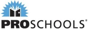 Pro Schools