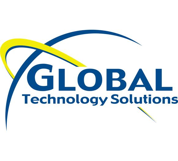 Global Technology Solutions - CCAR