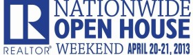 2013 Nationwide Open House Comes to Clark County