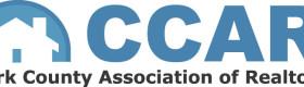 Clark County Association of Realtors Has A New Website!