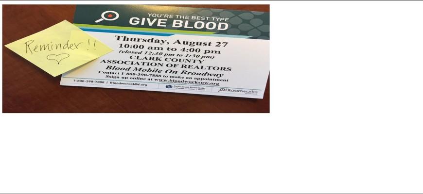 blood drive blog post pic