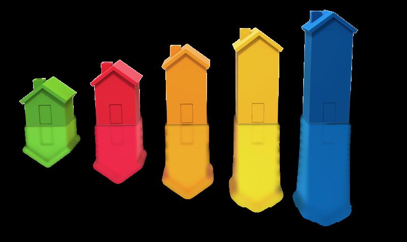 housing_market_growth_800_clr