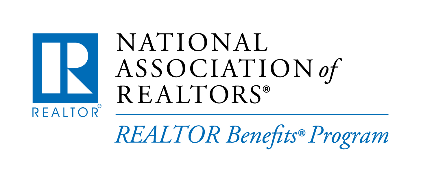 narrealtorbenefits
