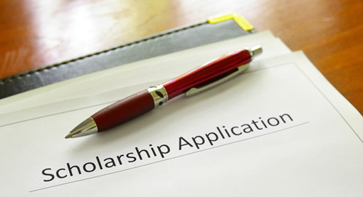 scholarship-application-510x277