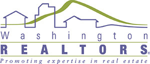 washington-realtors-logo