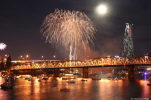 CCAR Office Closure - Happy 4th of July! @ Vancouver | Washington | United States