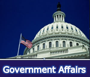 Government Affairs Committee Meeting @ CCAR | Vancouver | Washington | United States