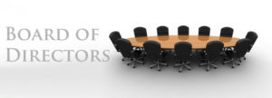 Board of Directors @ CCAR | Vancouver | Washington | United States