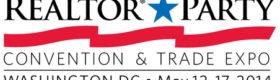 Recap of the Washington DC Legislative Meetings – Brian Pelky