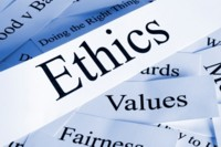 CLASS: Code of Ethics @ CCAR Conference Room | Vancouver | Washington | United States