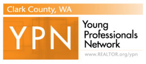 YPN Kickoff Event @ Heathen Brewing Feral Public House | Vancouver | Washington | United States
