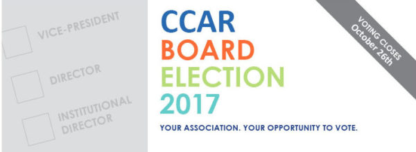 2014-Board-Election-NOMINATIONS