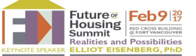 Future of Housing Summit