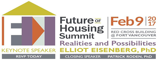 coa-housing-summit4