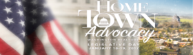 Hill Day! January 19th