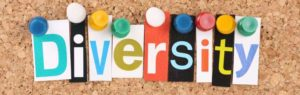 Diversity Committee @ CCAR | Vancouver | Washington | United States