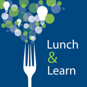 Lunch & Learn: The Real Estate Investing Crash Course @ CCAR Conference Room | Vancouver | Washington | United States