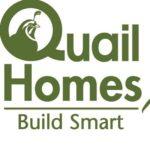 Quail Homes