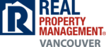 Real Property Management, Vancouver
