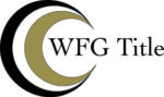 WFG National Title Company
