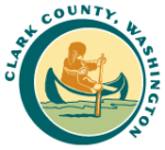 Clark County Department of Assessment