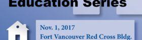 RMLS 2017 Broker Education Series