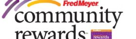 You can support the Clark County Realtors® Foundation simply by shopping at Fred Meyer!